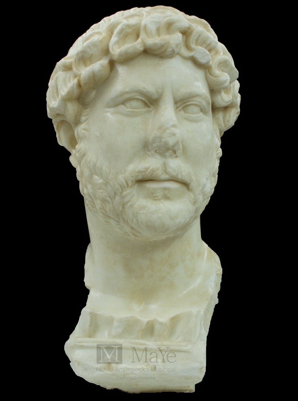 hadrian Hadrian nolonger sells separately it must be ordered with hinge #hh300 or hinge #hh500.