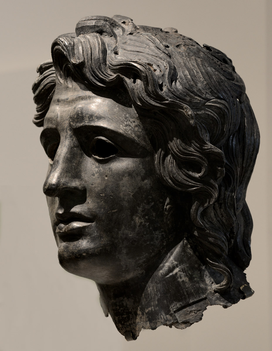 Definition of hellenistic