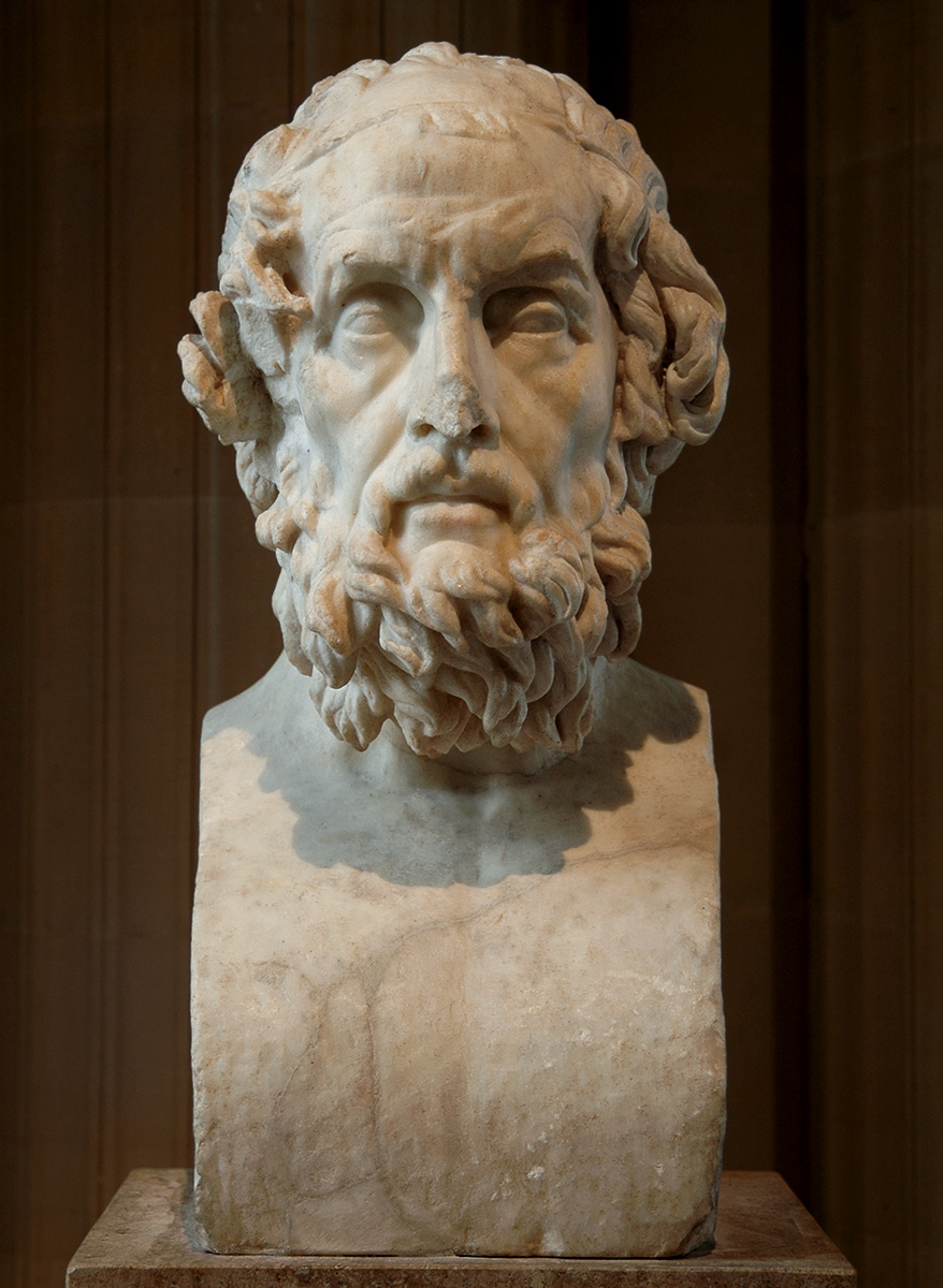 http://ancientrome.ru/art/artwork/sculp/figure/homer/hom005.jpg