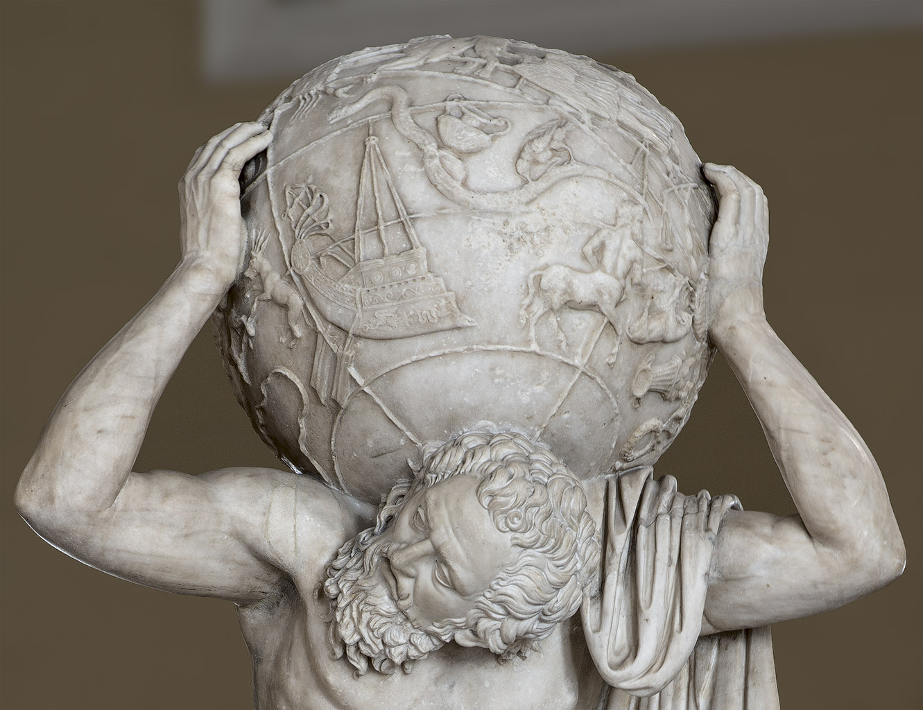 http://ancientrome.ru/art/artwork/sculp/mythology/gr/atlas/atl005.jpg
