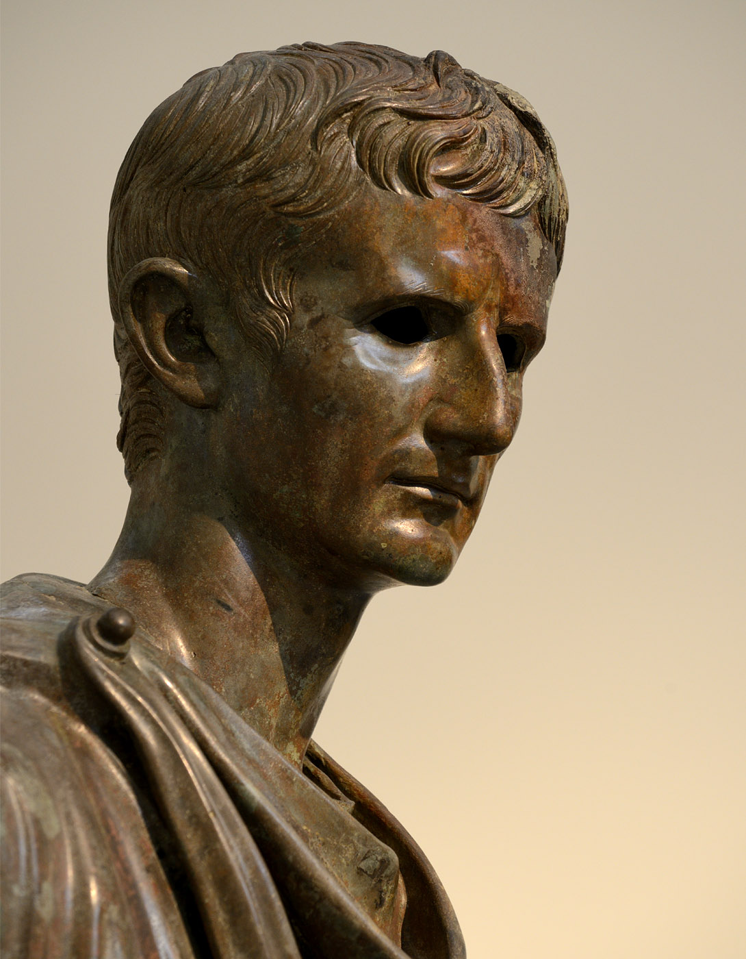 octavian augustus Get information, facts, and pictures about augustus at encyclopediacom make research projects and school reports about augustus easy with credible articles from our free, online encyclopedia and dictionary.