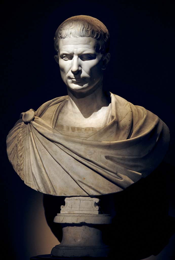 julius caesar definition of honour Julius caesar teachers' pack about brutus's idea of honour ask: – how does this definition compare with the • • • • julius caesar julius caesar.