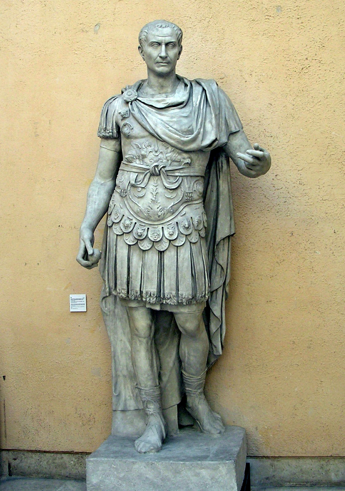 julius caeser rhetoric Read this essay on the tragedy of julius caesar rhetorical device essay come browse our large digital warehouse of free sample essays get the knowledge you need in.